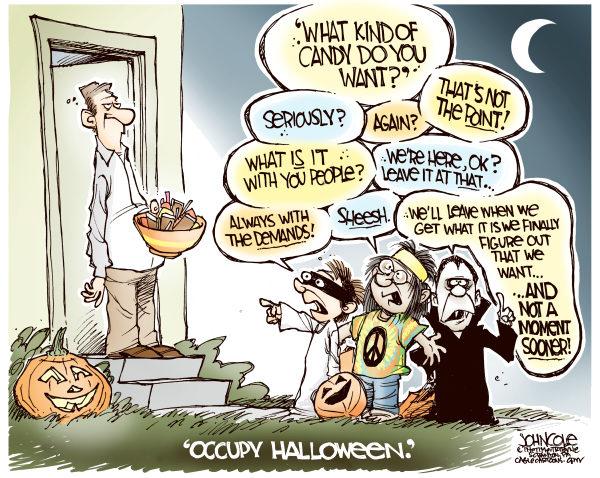 Occupy-Halloween.jpg