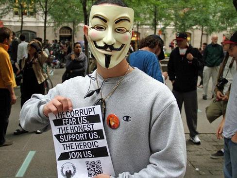 OWS_Heroic.jpg