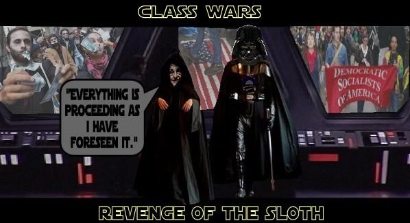 revengeofthesloth.jpg