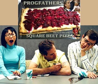 Progfathers.jpg