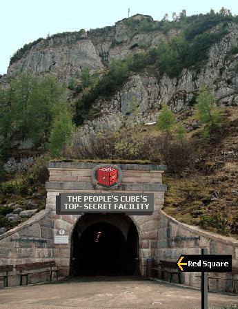 Control Tunnel Master.jpg