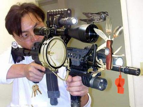 AR-15 accessories.jpg