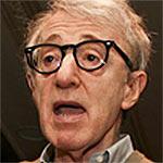 Woody_Allen_150.jpg