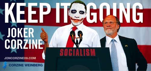 corzine_Obama_Joke_5000.jpg