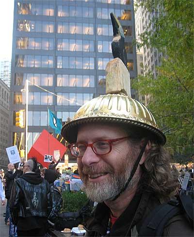 Wall_Street_Corzine.jpg