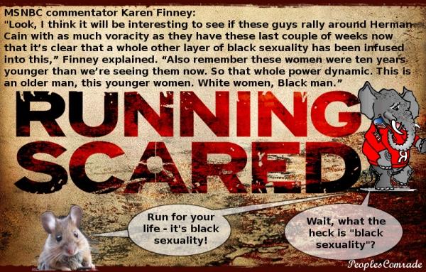 black sexuality.jpg