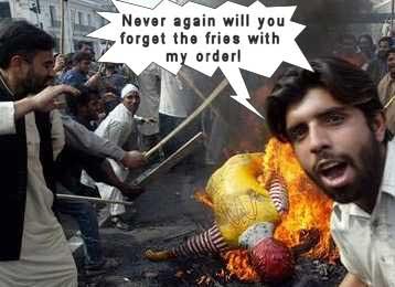 Muslim_Riot_McDonalds_2.jpg