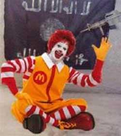 Muslim_Riot_McDonalds_3.jpg