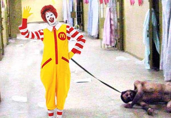 Muslim_Riot_McDonalds_4.jpg