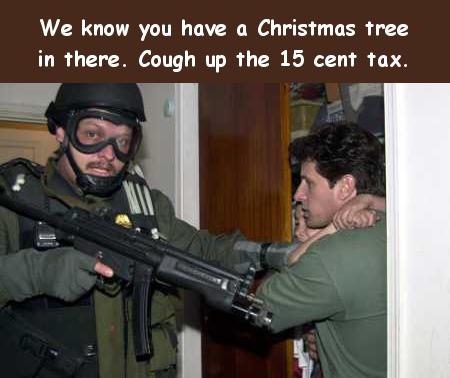 tree tax.jpg