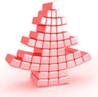 red_cube_tree.jpg
