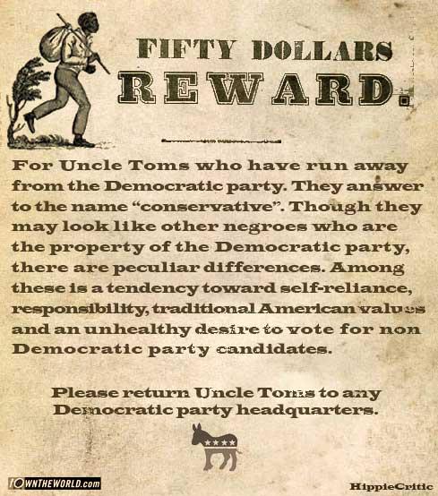 Runaway_Slave_Democrat_Plan.jpg