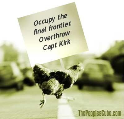 Occupy final.jpg