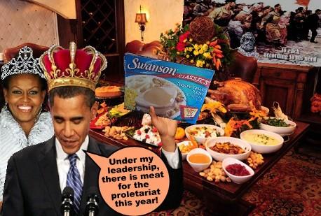 Copy of GTG_thanksgiving-dinner_lg.jpg
