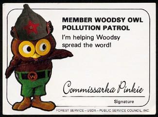 woodsycard2.jpg
