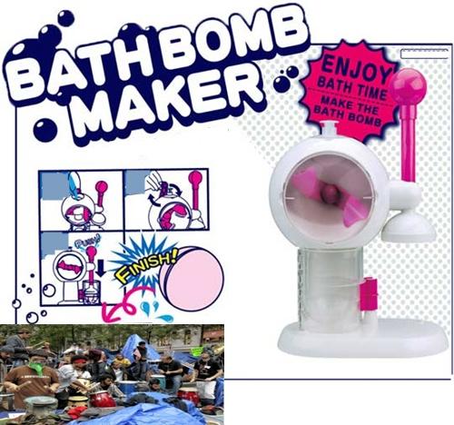 bath-bomb-maker-japan.jpg