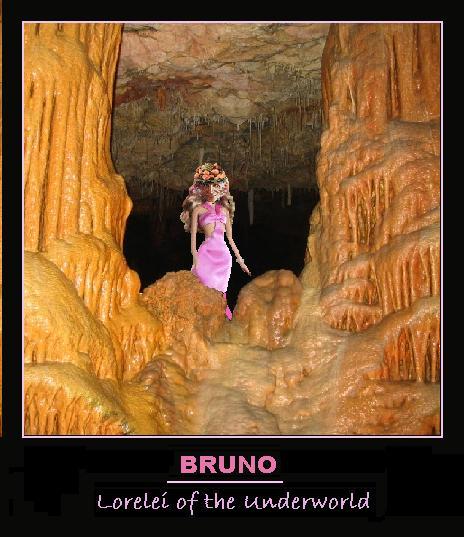 Bruno-Lorelei.jpg
