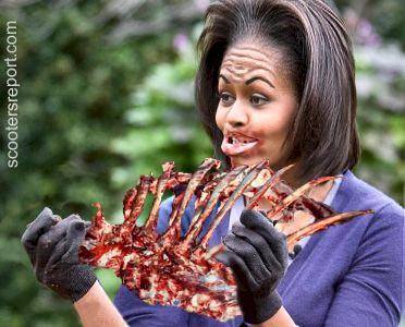 Michelle_Obama_Diet.jpg