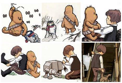 Wookie the Chew.jpg