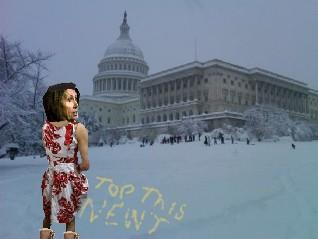 sledding at US Capitol in 2010 storm twn.jpg