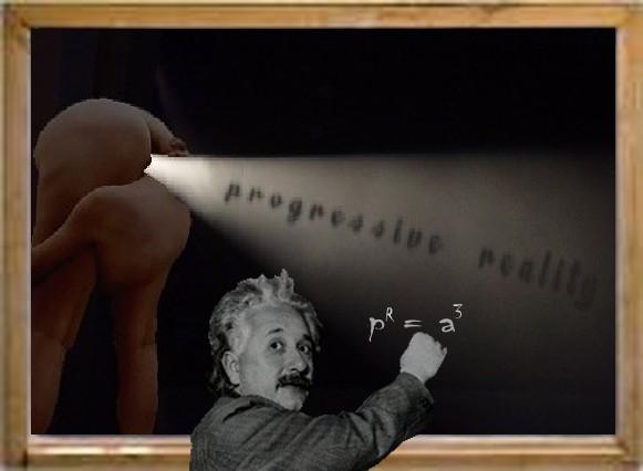 progressivereality.jpg