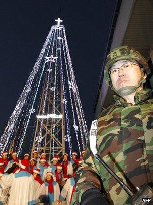 South Korean Christmas tree.jpg