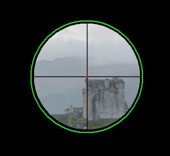 crosshairs.jpg