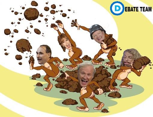 democratedebate.jpg