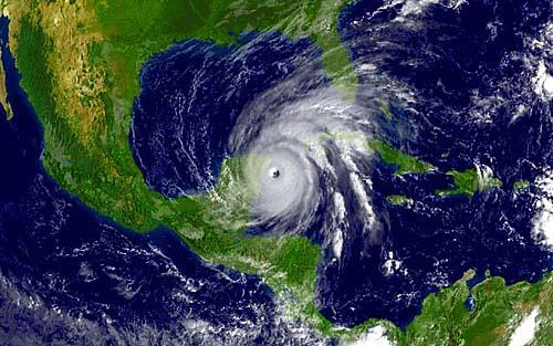 Hurricane-Wilma.jpg