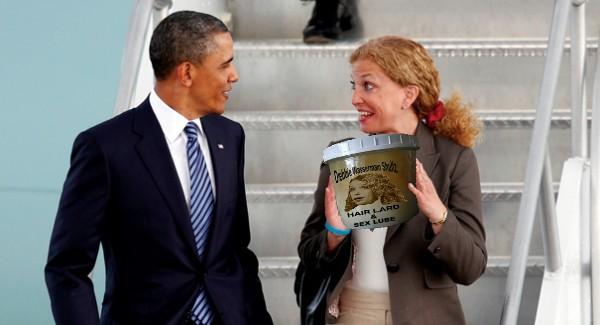 Obama-Wasserman-Shultz-AF1-600x325.jpg