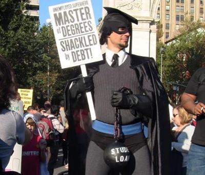 protester 2.jpg