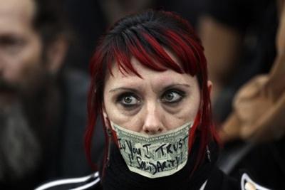 protester 3.jpg