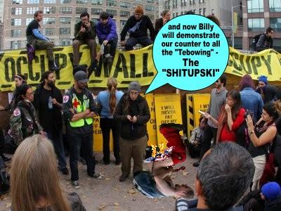 ows-occupy-wall-street-shitupski15-2011-bi-dng.jpg
