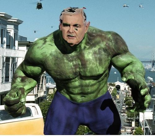 the-hulk-od-2003.jpg