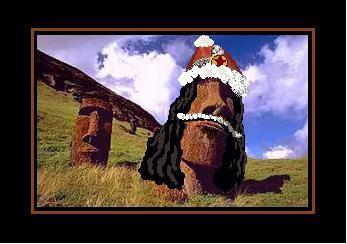 Vlad Christmas.jpg