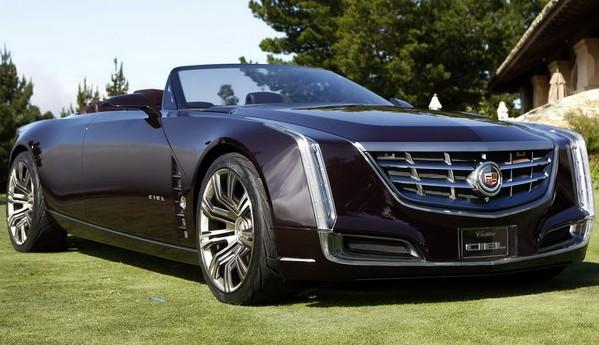 Cadillac-Ciel-Cabrio-31.jpg