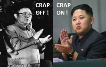 Kris-kim-and-son.jpg