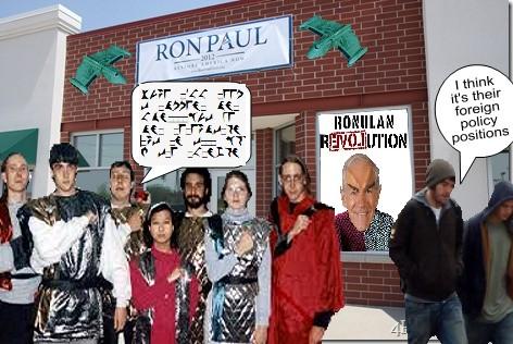 ronpaulronulanrevolution2012.jpg