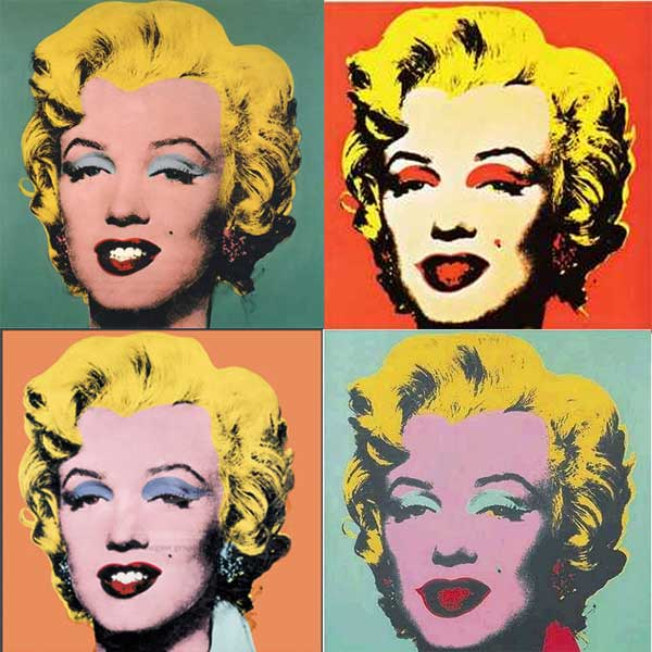 Marilyn_Warhol.jpg