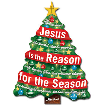Jesus-reason-for-the-season_Tree.jpg