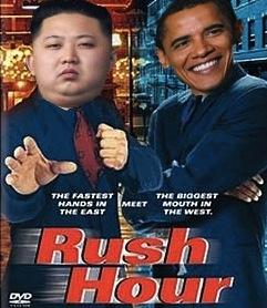 rush-hour-7.jpg