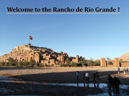 Rancho de Rio Grande.jpg
