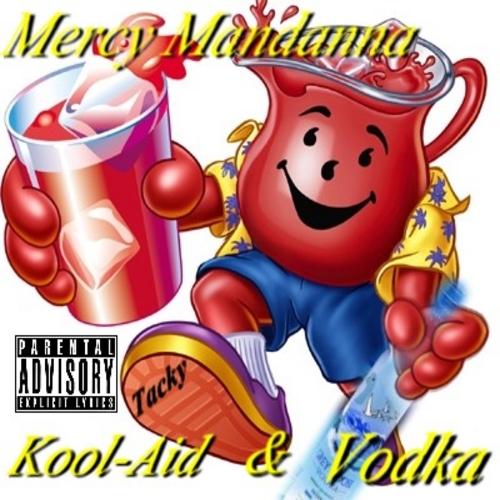 Mercy_Mandanna_Kool-aid_Vodka-front-large.jpg