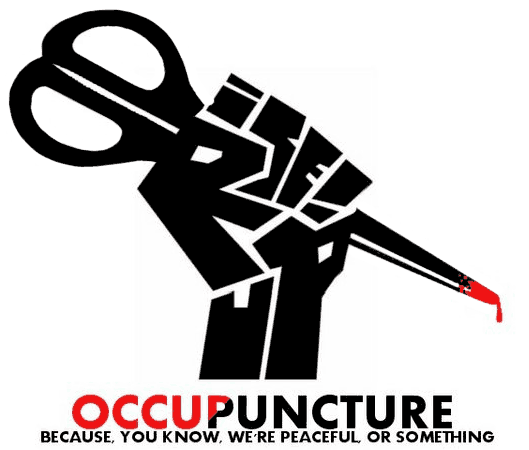 OCCUPUNCTURE_Scissors_OWS.png