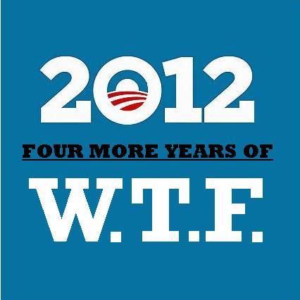 Obama WTF.jpg
