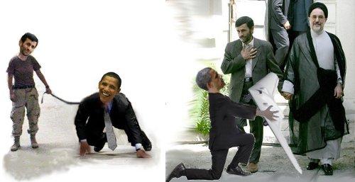 obama-iran.jpg