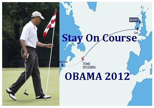 golf_Obama.jpg