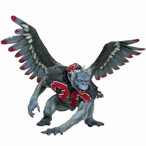 woz-flying-monkey-statue.jpg