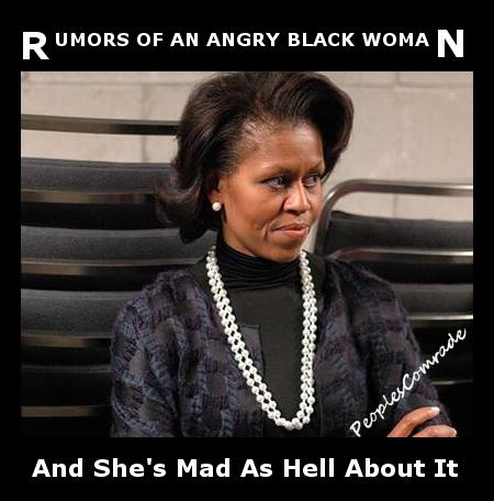 Michelle_Obama_mad.jpg