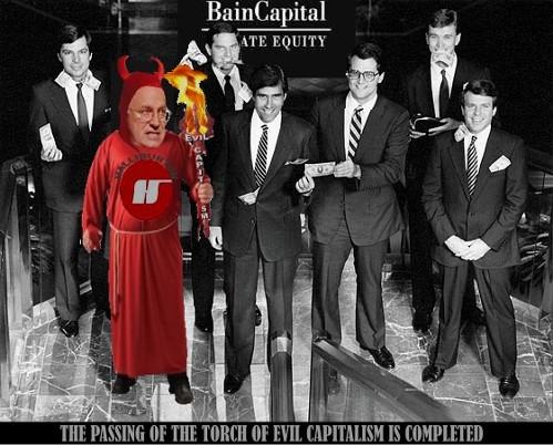baincapitalromney2012.jpg